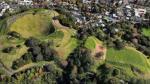 Google Earth agregó mapas en 3D y visitas guiadas de la Tierra - Noticias de vida silvestre