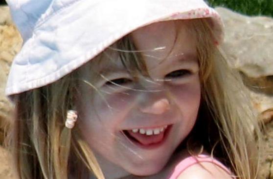 Se cumplen 10 años sin Madeleine McCann ¿La recuerdas? [VIDEO]