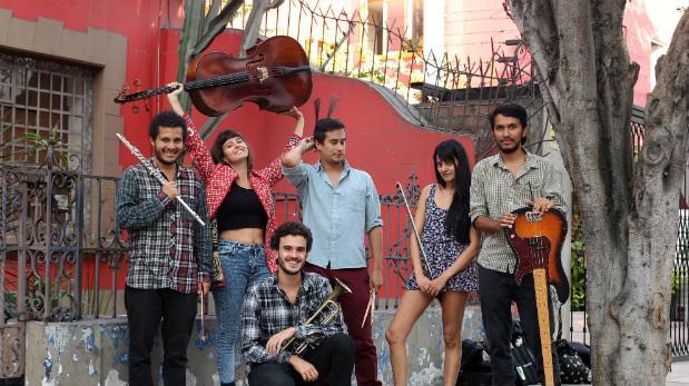 Festival de Jazz en Lima: los shows que no te puedes perder