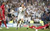 Real Madrid a semifinales: derrotó 4-2 al Bayern en Champions