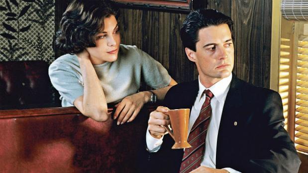 Twin Peaks: tercera entrega se estrenará en festival de Cannes