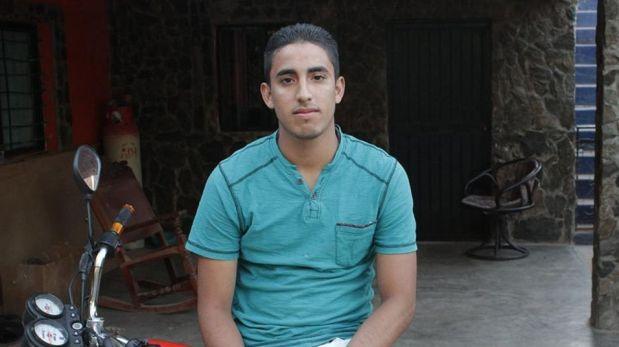"""Un mexicano es el primer """"dreamer"""" deportado por EE.UU."""