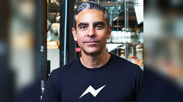 Facebook Messenger: su director habló sobre el futuro de la app