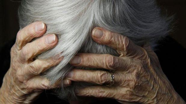 Nueva prueba predeciría con 15 años de antelación el Alzheimer