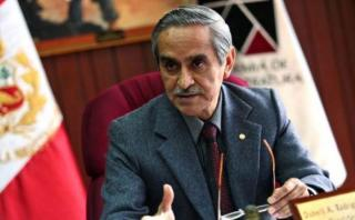 Duberlí Rodríguez: un análisis de sus declaraciones