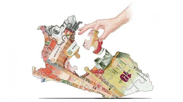 Invierte.Pe para la reconstrucción, por Miguel Prialé