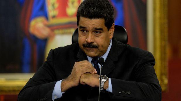 Venezuela: dos muertos en manifestaciones