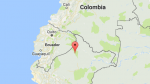 Sismo de magnitud 6,2 sacudió Iquitos - Noticias de abelardo cerron carbajal