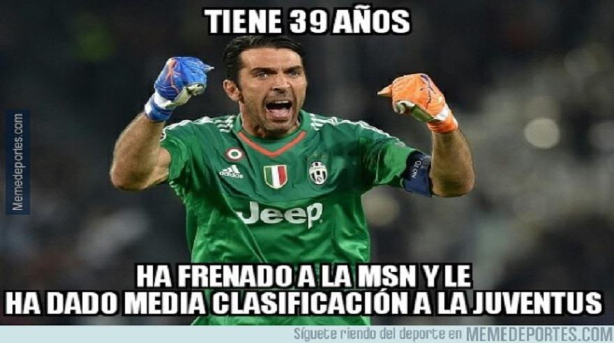 Bonucci le pidió camiseta a Messi y así reaccionó Chiellini