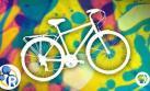 [BBC] ¿Qué tiene que ver el día de la bicicleta con el LSD?