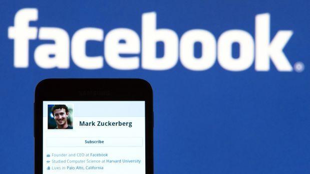 Facebook posee 4 de las 5 apps más descargadas del mundo