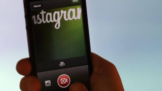 Instagram se podrá usar sin conexión en teléfonos Android