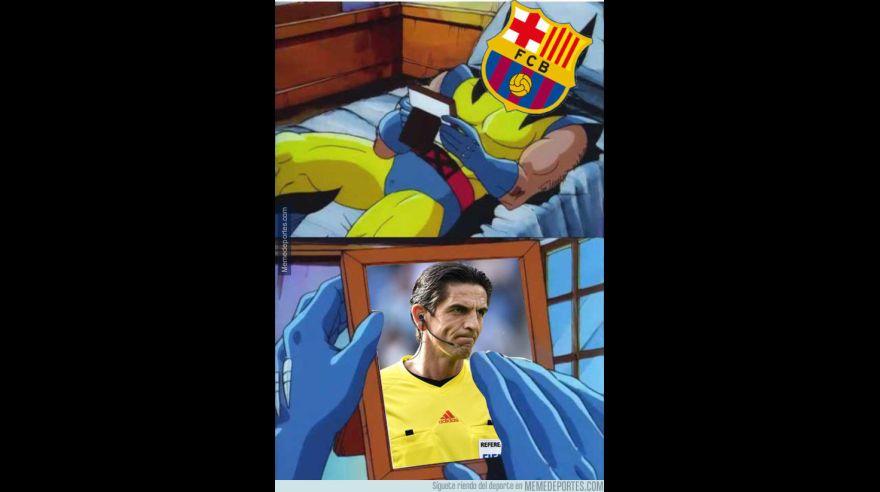1664671 facebook barcelona vs juventus memes se burlan de la caída
