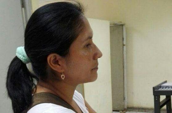Trujillo: intentan ingresar droga a penal en partes de calzado