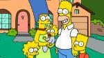 """""""Los Simpson"""" cumplen 30: las menciones que hicieron del Perú - Noticias de bart simpson"""