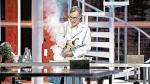 Científico y comediante Bill Nye estrena programa en Netflix - Noticias de joel mchale