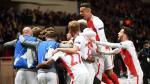 Mónaco avanza semifinales: venció 3-1 a Dortmund y lo eliminó - Noticias de bayern munich vs real madrid