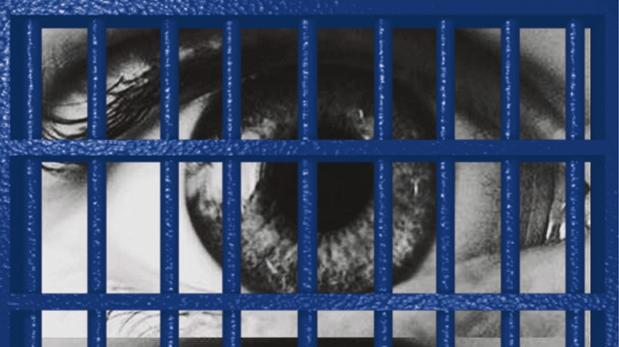 Aparece víctima de violación en discoteca y brinda manifestación ante Fiscalía — MIMP