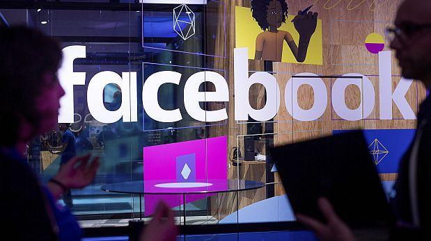 Facebook consigue predecir cómo se ven los videos de 360 grados