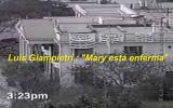 """""""Mary está enferma"""": la clave de la operación Chavín de Huántar"""