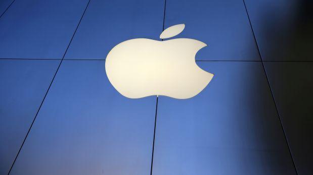 Apple se enfoca en usar más material reciclado en dispositivos