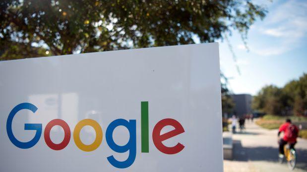 Google presenta proyecto para financiar ONG en Perú y la región