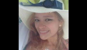 Los Olivos: mujer se encuentra desaparecida desde hace un mes