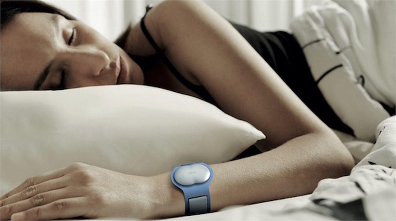 Crean pulsera capaz de ayudarte a quedar embarazada