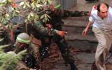 Debate: Chavín y la democracia, por Daniel Parodi