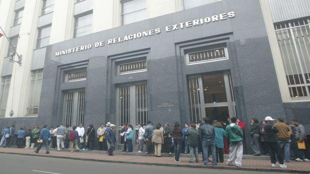 Las Farc manifiestan su apoyo a la revolución bolivariana ya Nicolás Maduro