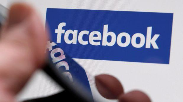 ¿Por qué Facebook quiere eliminar las contraseñas?