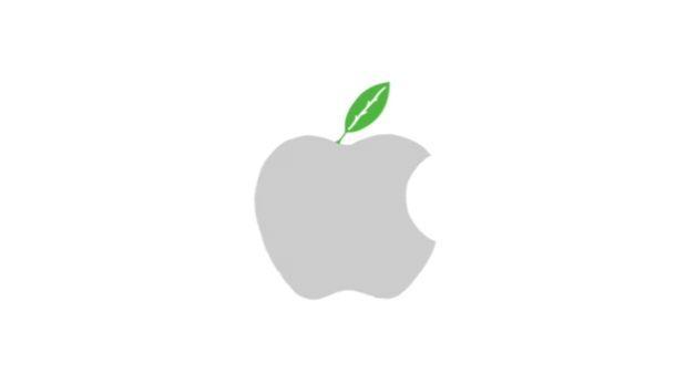 Mira en YouTube todo lo que Apple hace por la Tierra [VIDEO]