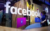 Facebook enseña a computadoras a entender el mundo con cámaras