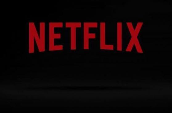 Netflix es la app a la que más ingresan los usuarios en el 2017