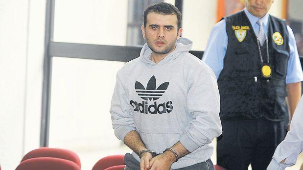 Un libanés fue absuelto de la acusación de terrorismo en Perú