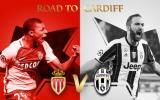 Mónaco-Juventus: ¿Por qué el sorteo no favoreció a franceses?