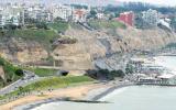 Costa Verde: el plan de desvío vehicular por triatlón Ironman