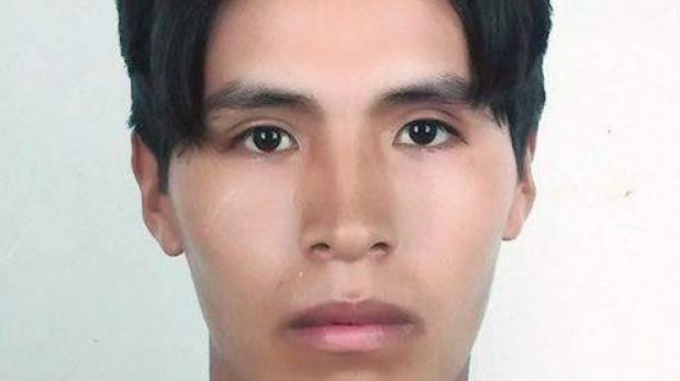 Buscan a sujeto acusado de violar y matar a su hija de 5 años