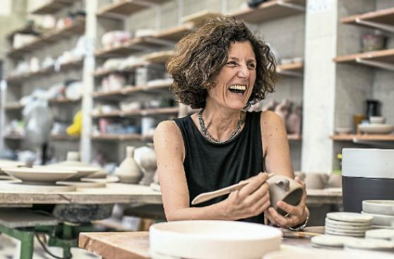 Barranco Open Studios: más de 70 artistas abrirán sus talleres