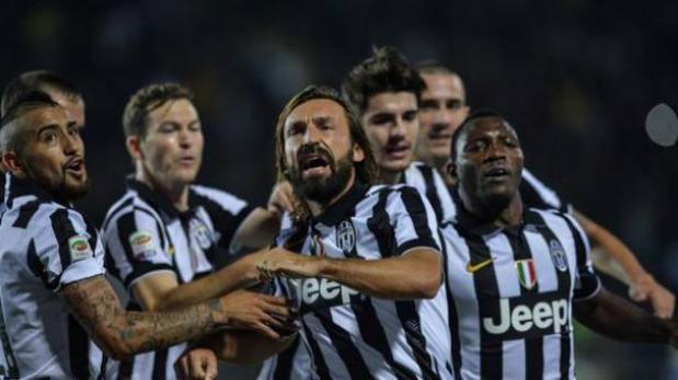 Serie A utilizará la tecnología para ayudar a los árbitros