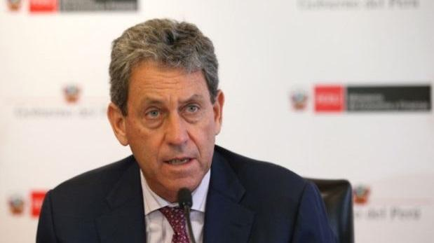 FMI sugiere al Perú reducir exoneraciones tributarias