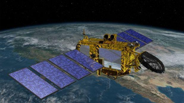 """ESA: """"es de interés global mantener nuestras órbitas limpias"""""""