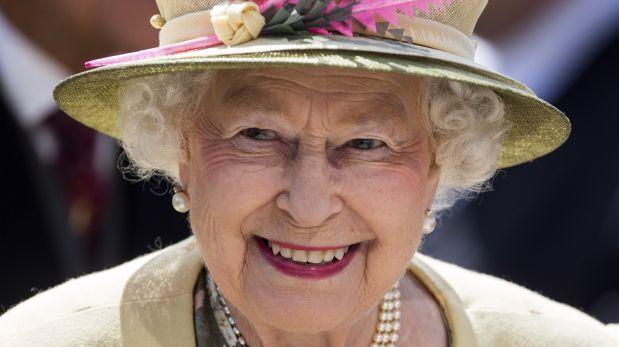 Isabel II cumple 91 años: 3 datos sobre la monarca más longeva