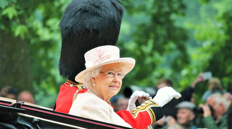 Isabel II: Los hábitos que explican la longevidad de la reina
