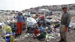 México : Recolectores luchan por un salario de subsistencia - Noticias de manuel dominguez