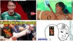 Melgar: memes se burlan de nueva derrota en Copa Libertadores - Noticias de diego penny