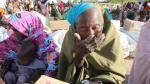 Nigeria: Más de 11.000 personas se quedaron sin casa ni comida - Noticias de ninos