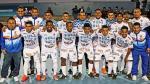 La Copa Libertadores de Futsal se jugará en el Perú - Noticias de caracas fc