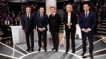 Elecciones en Francia: Lo que debes de saber antes del domingo - Noticias de debate electoral