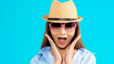 Los peores crímenes de moda que puedes cometer, según bloggers
